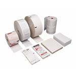 ATM Paper, Ribbons and Supplies