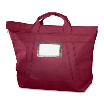Fire Resistant Tote