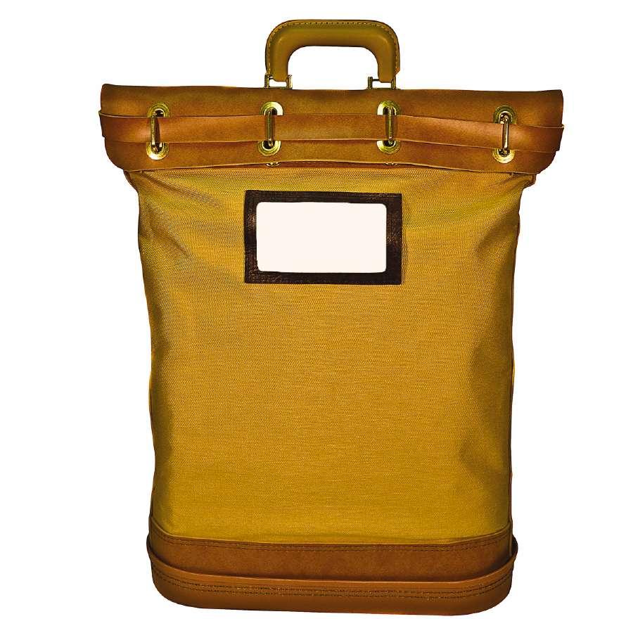 Padlock Security Bag 18 X 24 Netbankstore Com