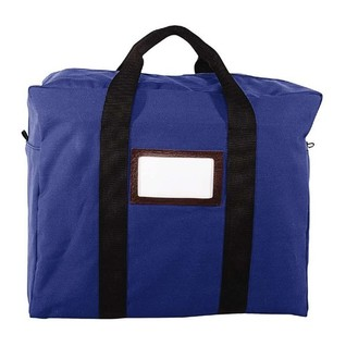 Super Sized Document Carrier with handles