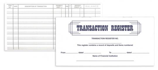 check registers netbankstore com