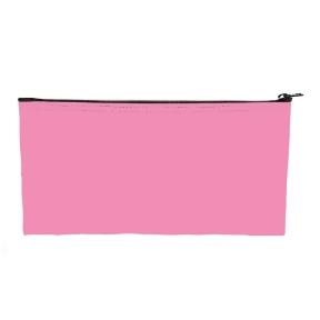 Image of item: Pink Zipper Wallets