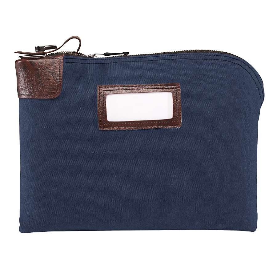 Ultimaseven Key Keeper Locking Security Bag Netbankstore Com