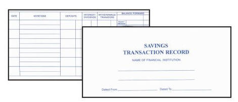 savings transaction registers netbankstore com