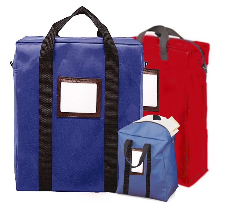 Mail Bags And Courier Totes Netbankstore Com
