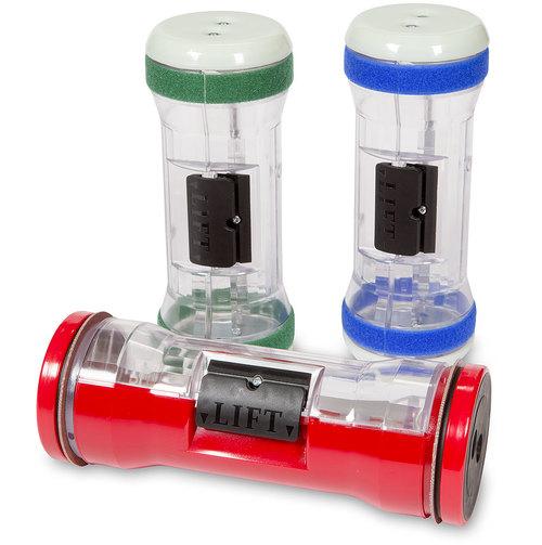 Pneumatic tube carriers netbankstore