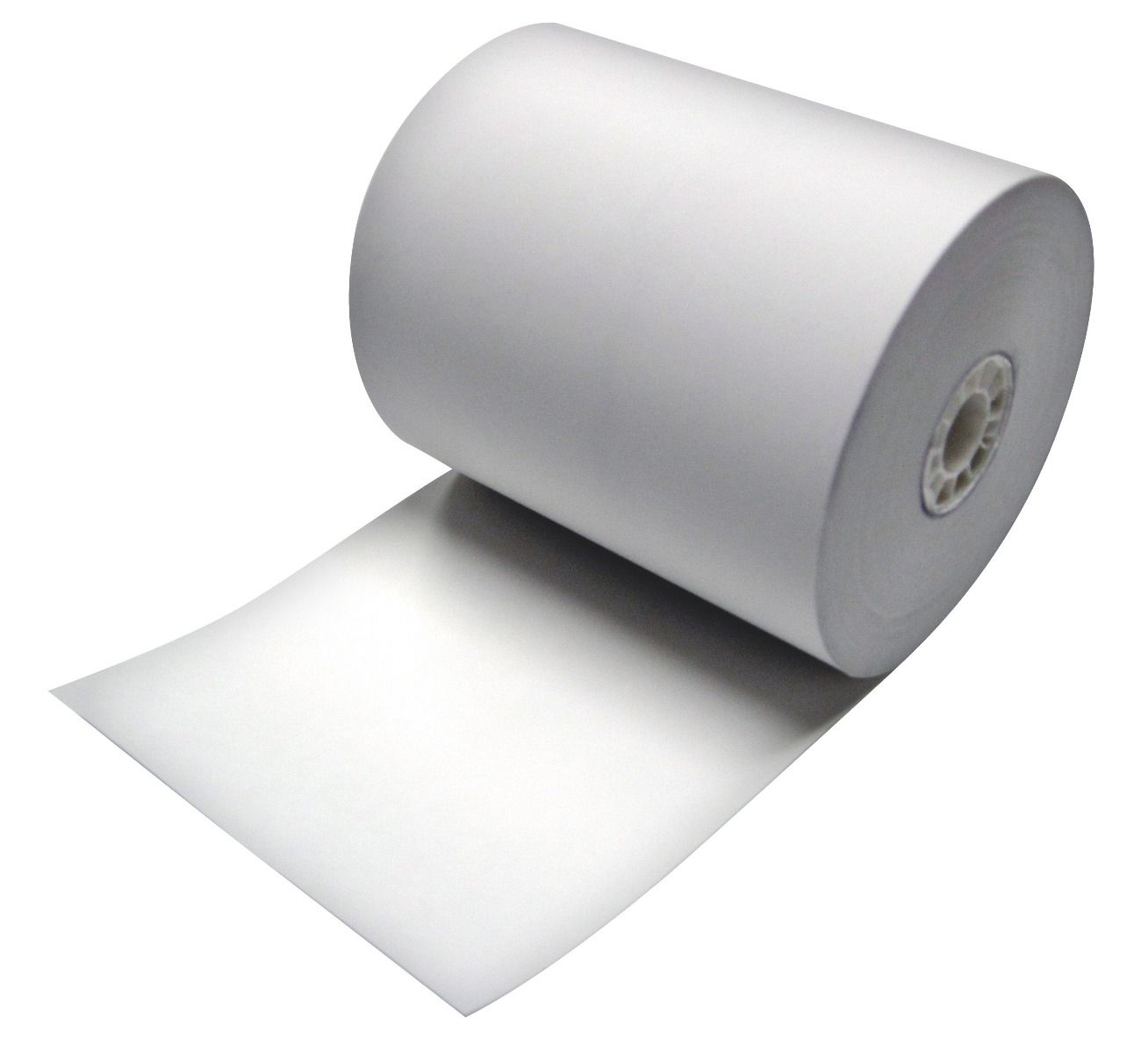 Paper Rolls for POS, ATM and Business Machines: NetBankStore com
